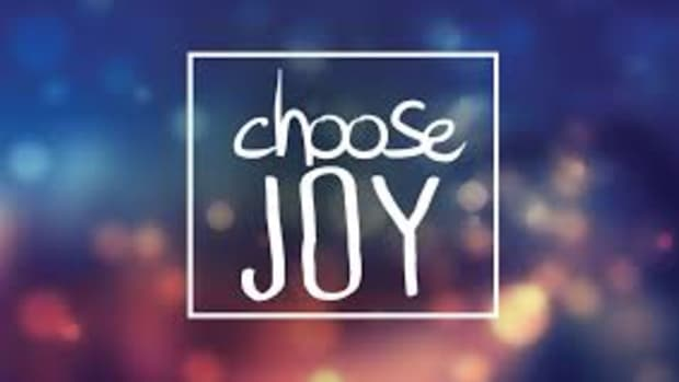 the-art-of-joy-and-allowing-in-three-easy-steps