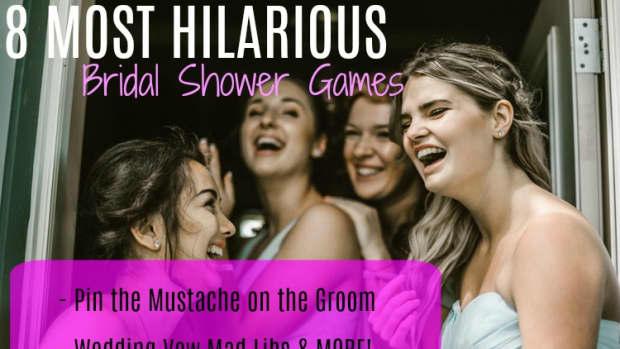 8-most-hilarious-bridal-shower-games