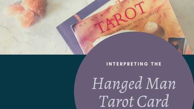 the-hanged-man-card-in-tarot-and-how-to-read-it
