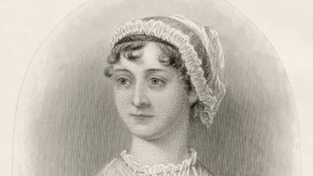 the-witty-and-wise-jane-austen-a-mini-biography