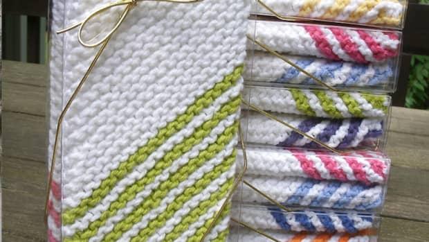 knitting-like-crazy