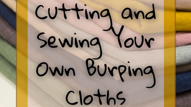 how-to-make-burping-cloths-for-your-newborn-infant-or-baby