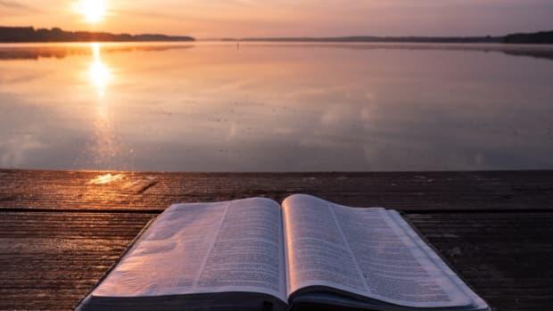 three-tips-for-choosing-a-sermon-topic