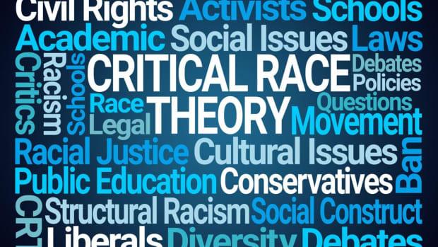 critical-race-theory