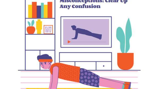 common-exercise-myths-mistakes-and-misconceptions-clear-up-any-confusion
