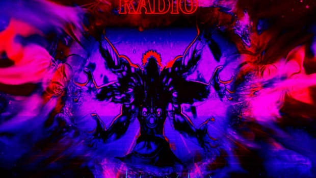 synth-ep-review-thunder-radio-by-severum