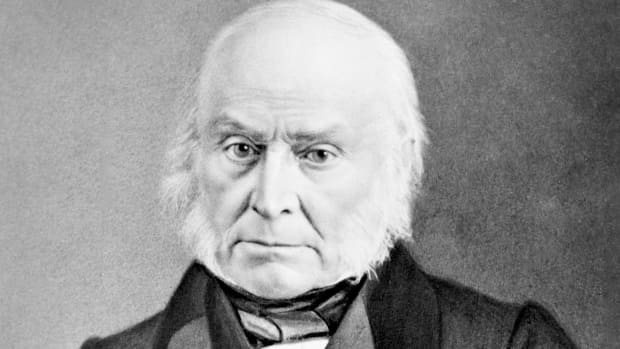 contended-election-of-1824