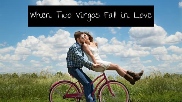 virgo-and-virgo-how-in-the-world-did-this-relationship-happen