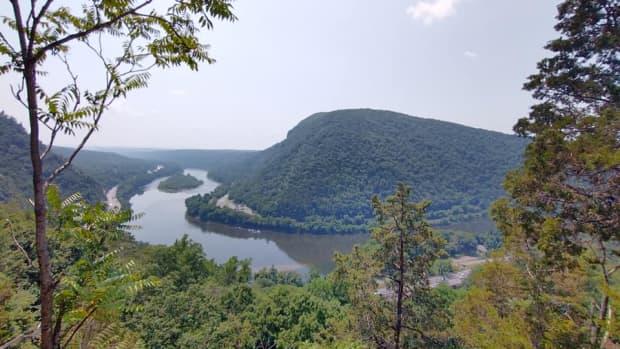 east-coast-mountain-hiking-and-climbing