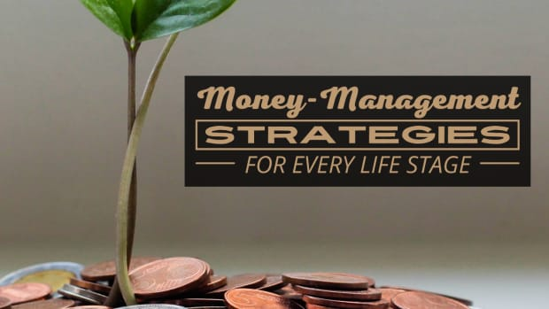 the-life-cycle-of-financial-planning