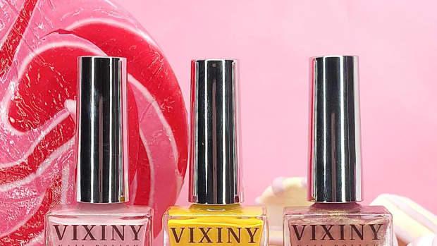 black-owned-beauty-brand-spotlight