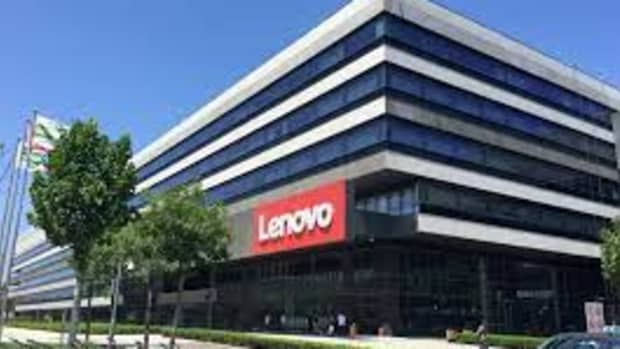 how-lenovo-managed-cross-cultural-challenges-in-its-acquisition-of-medion-ag