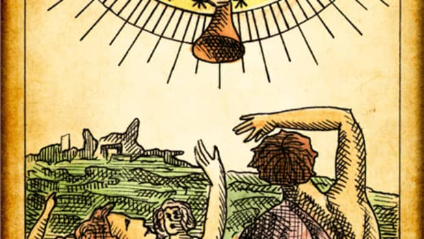 the-judgement-card-in-tarot-and-how-to-read-it
