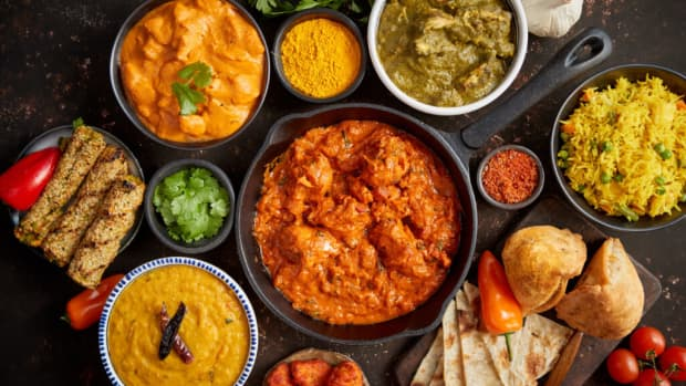 top-5-foods-to-eat-while-you-are-in-pakistan