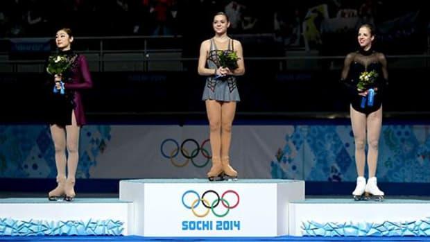 the-2014-olympics-figure-skating-rescoring-1