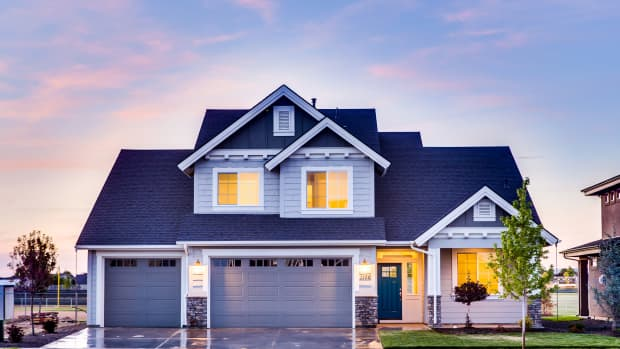 things-to-consider-before-buying-a-home