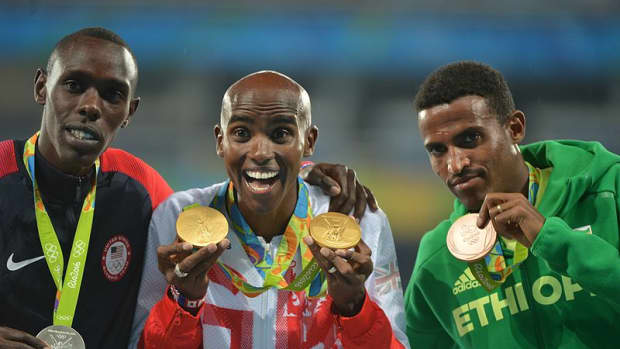 how-much-do-olympic-winners-get-paid