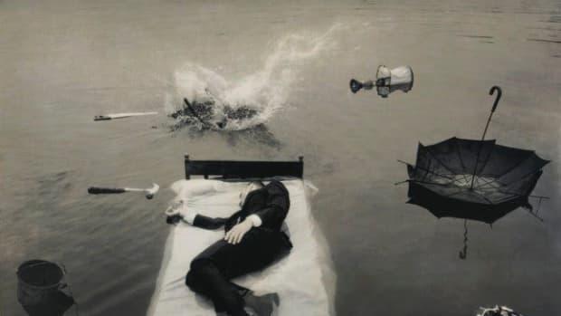 terrors-dream-a-poem