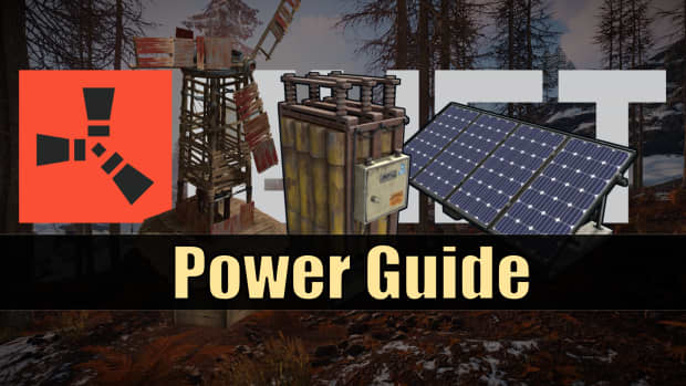 rust-power-guide-for-solar-panels-wind-turbines