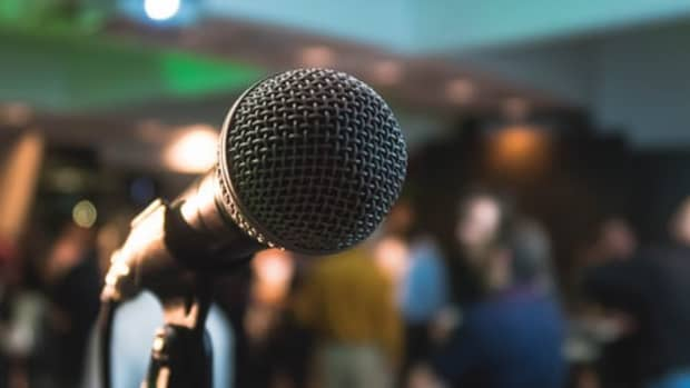 how-to-be-a-successful-public-speaker