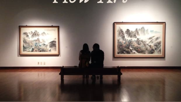 how-arts-improve-quality-of-life