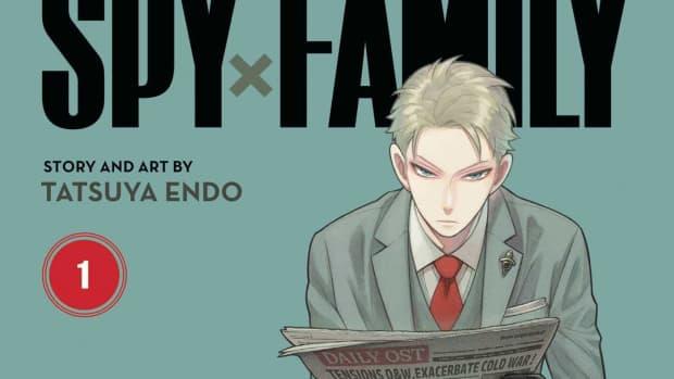 spy-x-family-tsumikisama