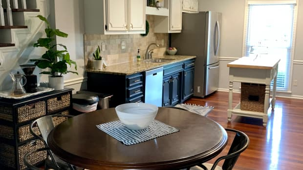 kitchen-cleaning-tips-your-mother-may-not-have-taught-you