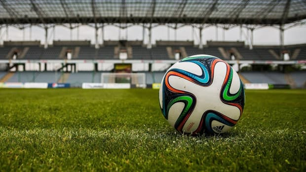 why-football-lovers-might-soon-be-watching-another-game