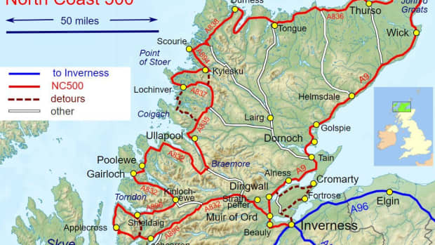 highlights-of-scotlands-nc500