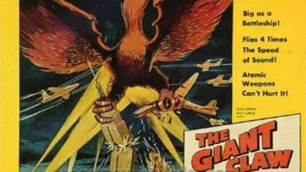 three-kaiju-movies-ruined-by-the-monster
