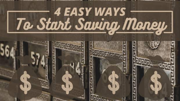 4-easy-ways-to-start-saving-money-stay-on-budget