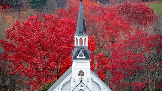 autonomy-of-the-local-church
