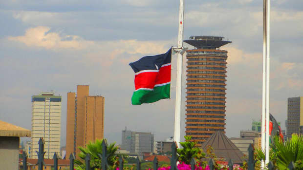 why-august-is-considered-as-kenyas-dark-month