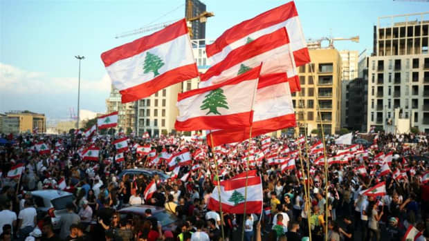 lebanons-elite