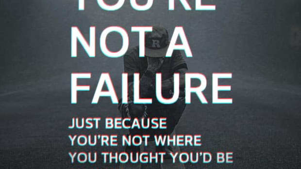 fourteen-reasons-why-you-are-not-a-failure