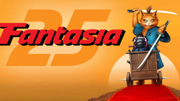 fantasia-preview-most-anticipated-films