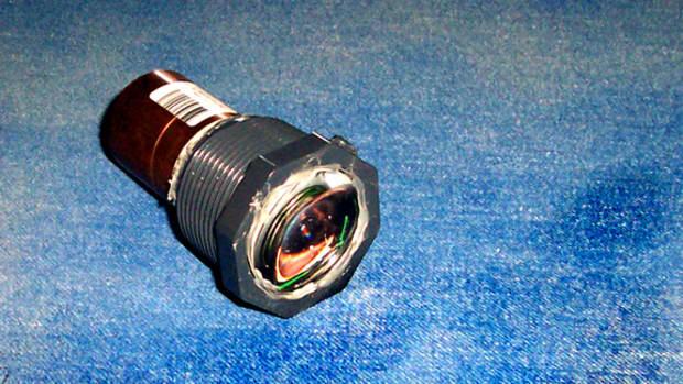 building-a-homemade-telescope-eyepiece
