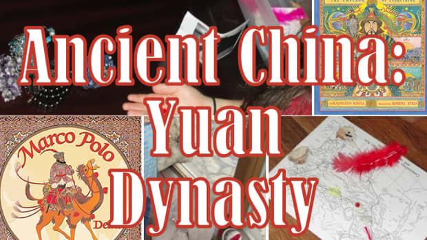 yuan-dynasty-lesson