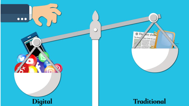 do-digital-marketing-overpowers-the-traditional-marketing-style-part-1