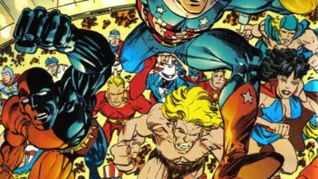 party-theme-super-hero