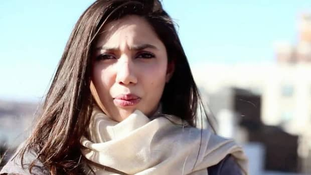 top-5-most-beautiful-actresses-of-pakistan
