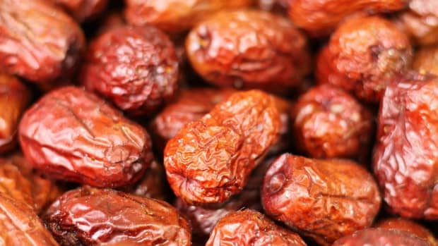 health-benefits-of-eating-dates-for-a-month