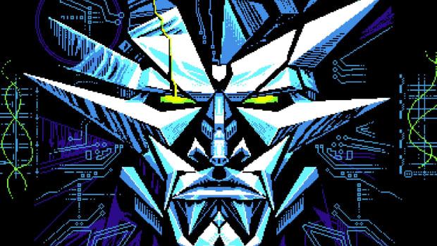 cyberpunk-album-review-master-machine-by-ectoplague