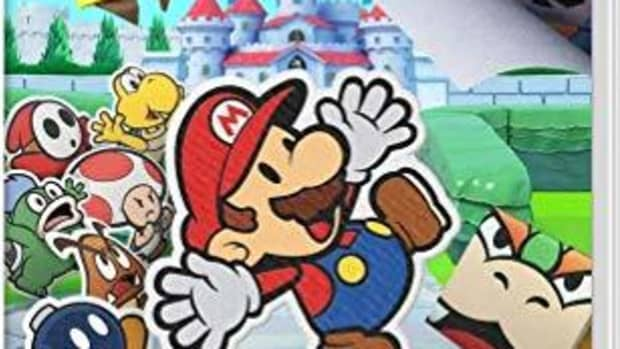 paper-mario-the-origami-king-a-step-in-the-right-direction