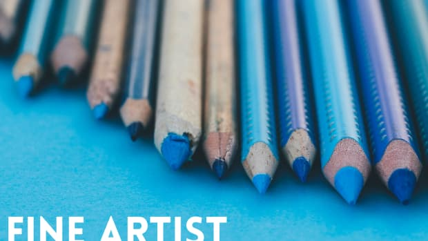 fine-artist-color-pencils-how-they-differ