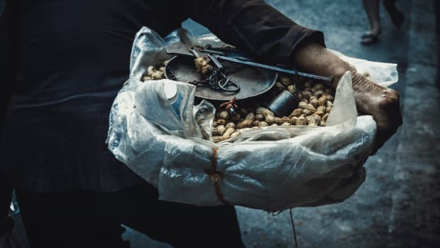 bambara-groundnut-neglected-superfood-nutrition-health-and-socio-economic-potential