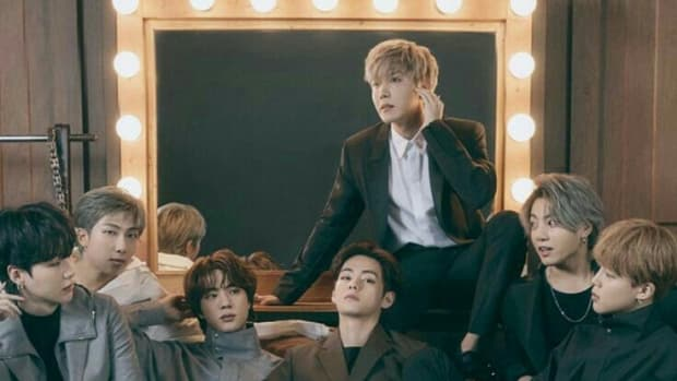 what-made-bts-the-king-of-k-pop