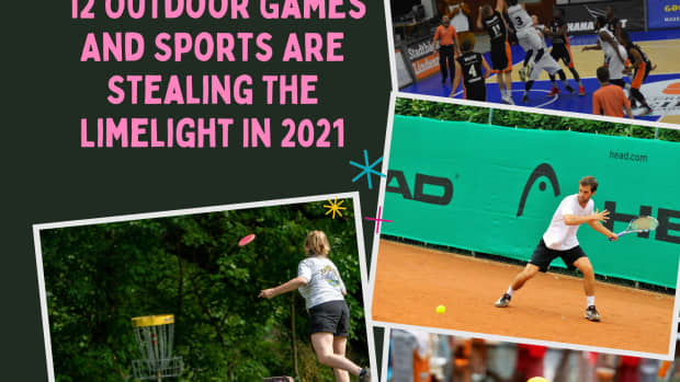 these-12-outdoor-games-and-sports-are-becoming-hot-topics-in