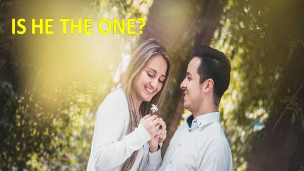 what-makes-a-man-a-wonderful-husband-according-to-the-bible