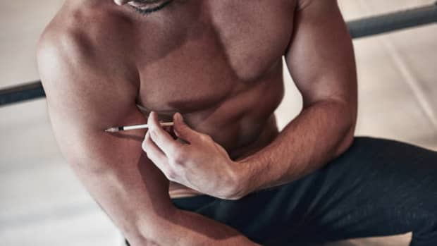 what-are-anabolic-steroids